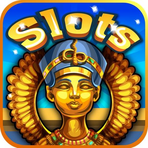 AAA Slots Game HD
