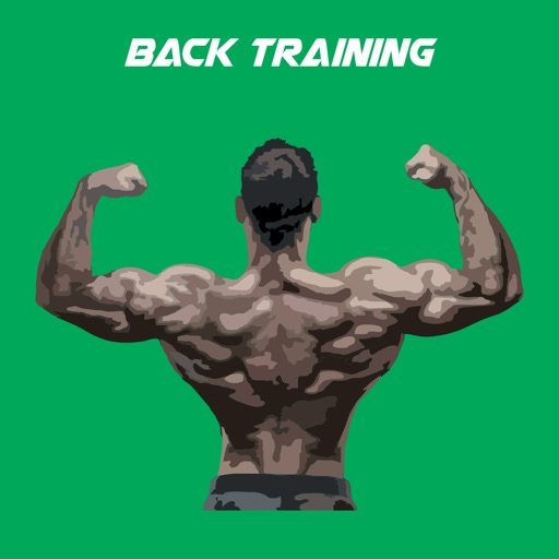 Back Training