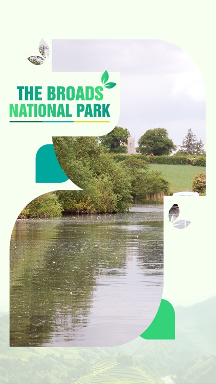The Broads National Park Travel Guide