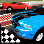 No Limit Drag Racing Hack Online Generator  img
