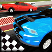 Codes for No Limit Drag Racing Hack