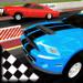 No Limit Drag Racing Hack Online Generator