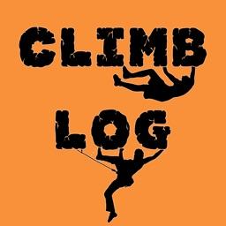 Climb Log