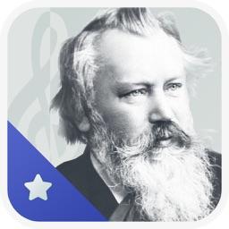 Johannes Brahms - Classical Music Full