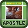 Apostle Islands National Park - USA