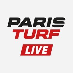 Paris-Turf LIVE on the App Store