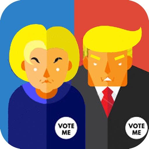 Election Balls