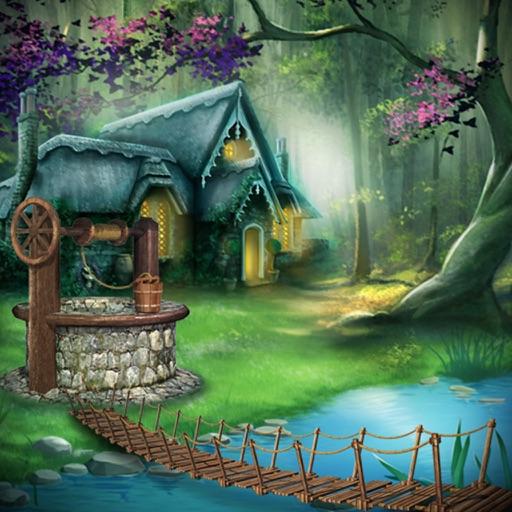 Escape Game: River House
