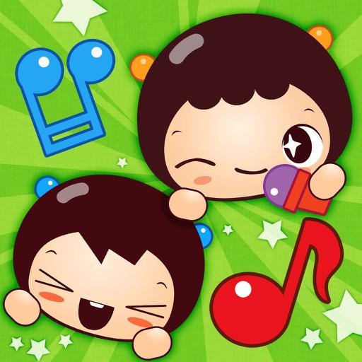 Popular Kids Songs | Apps | 148Apps