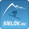 Sielok.hu