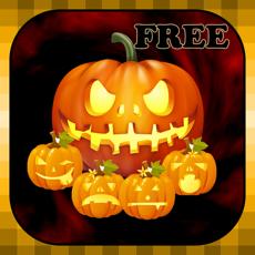 Activities of Halloween Pumpkins Catch Free