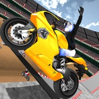 Codes for Moto GT Stunt Racing: Bike Driving Master Hack