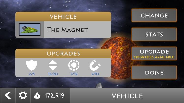 Doomflight screenshot-4