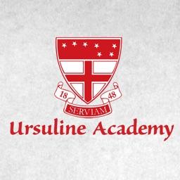 Ursuline Academy St Louis