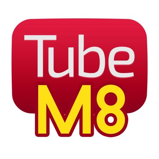 TubeMate: Play FREE Music, Videos & Playlists, Strеam Albums