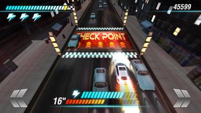 Clash of Cars - 無料 撃つ カー レース ゲーム 子供のためのおすすめ画像3