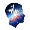 脳波同調器 - ホワイトノイズ 睡眠, 心...