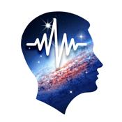 Brainwave Tuner app review