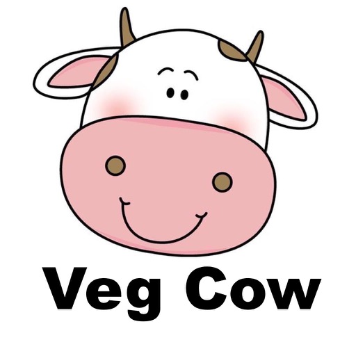 Happy Animals Vegetarian & Vegan Restaurant Guide icon