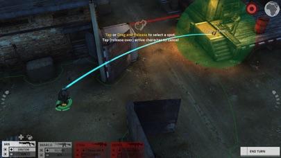 Screenshot #8 for Arma Tactics