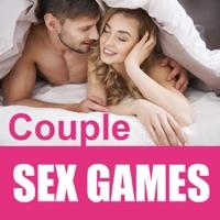 Sex life game