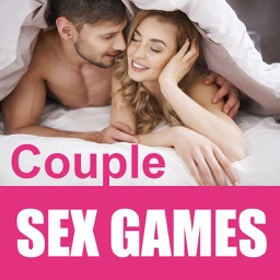 Sex Game for Couples 18+ - Spice up your sex life