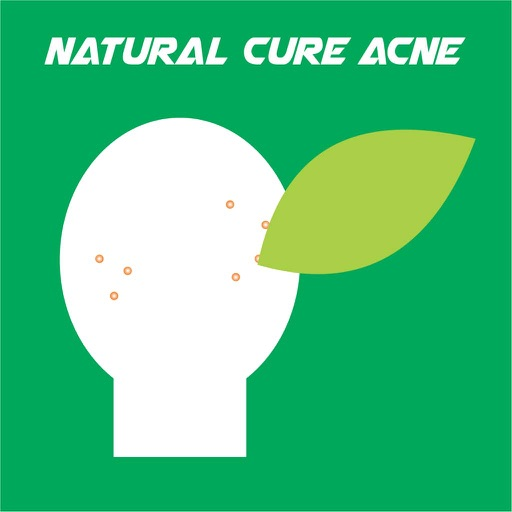 Natural Cure Acne