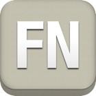 Floornature Choice icon
