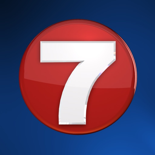 Idaho News & Weather from KTVB
