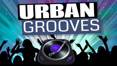 Urban Grooves - Loops, Beats & Drums (Premium) screenshot one