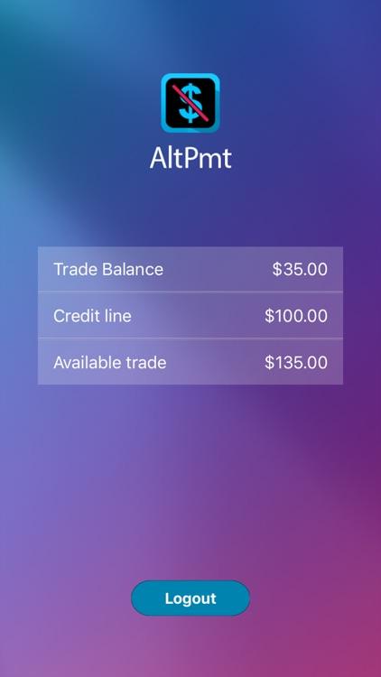 ALT PMT screenshot-3