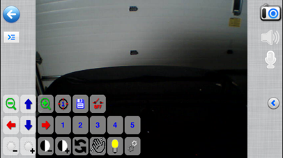 download IP Cam Viewer Pro apps 0