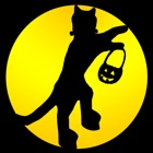 Tappy Halloween: Trick or Treat icon