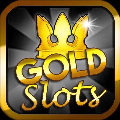 Gold bonanza slots