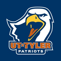 UT Tyler Virtual Tour