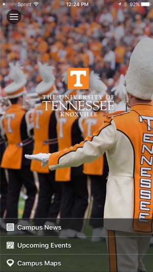 Tennessee on the App Store