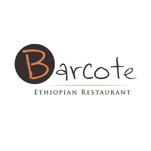 Barcote Ethiopian Restaurant