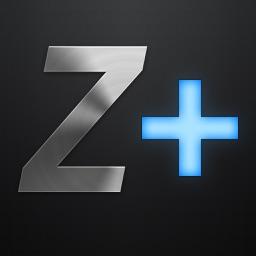 Z3TA+