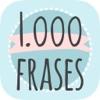 1000词在西班牙语 - 消息及熟语