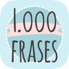 1000词在西班牙语 - 消息及熟语 icon