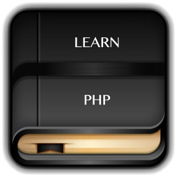 Learn PHP Programming Free