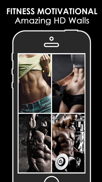 Best Fitness Quotes | Gym Attitude Wallpapers