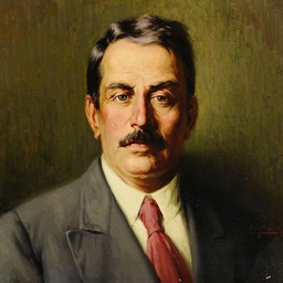 The Best of Puccini - Pro
