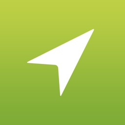 Wisepilot - Maps, Navigation, traffic, speed cams