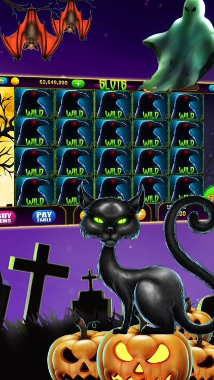Slots - Royal Casino - Vegas Slot Machines