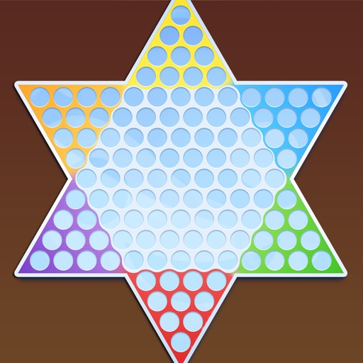 Chinese Checkers™