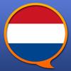 Nederlands Meertalig Woordenboek
