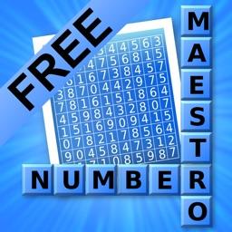 Number Maestro Lite
