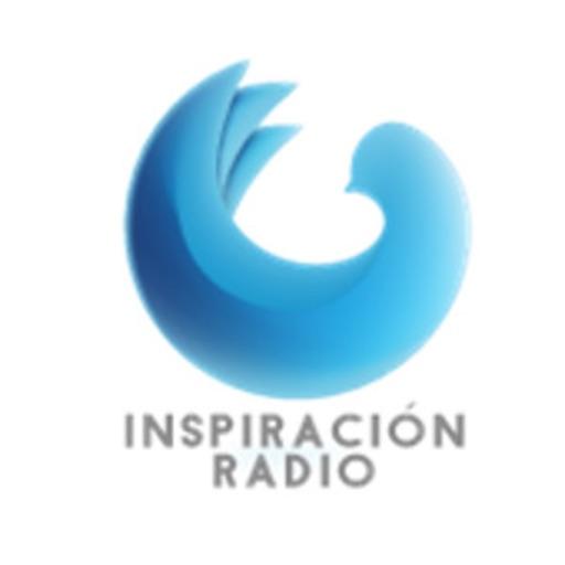 Inspiración Radio