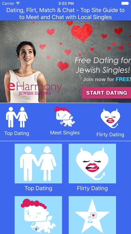 the Agencies and dating sites in australia something also